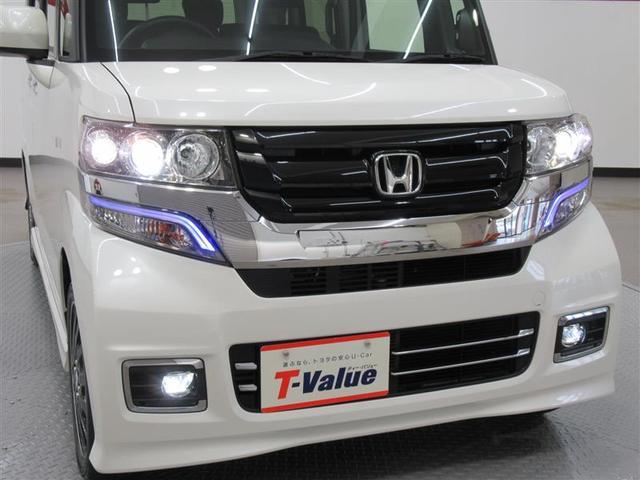「ホンダ」「N-BOX」「コンパクトカー」「和歌山県」の中古車19