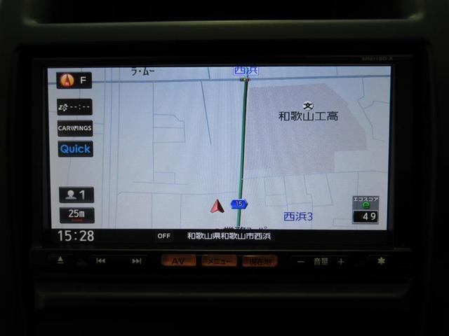 「日産」「エクストレイル」「SUV・クロカン」「和歌山県」の中古車5