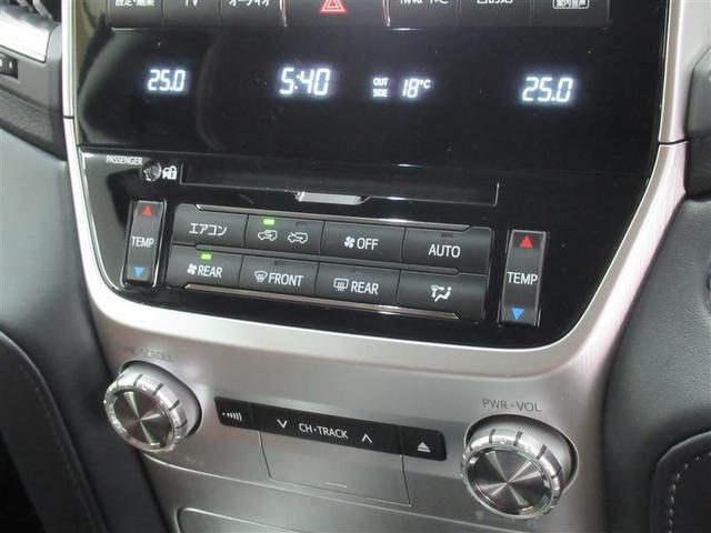 「トヨタ」「ランドクルーザー」「SUV・クロカン」「和歌山県」の中古車8