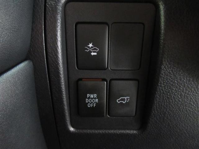 「トヨタ」「ランドクルーザー」「SUV・クロカン」「和歌山県」の中古車11