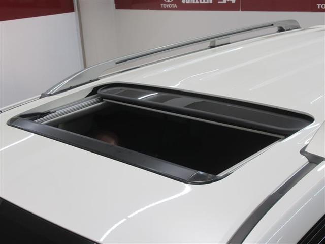 「トヨタ」「ランドクルーザー」「SUV・クロカン」「和歌山県」の中古車20