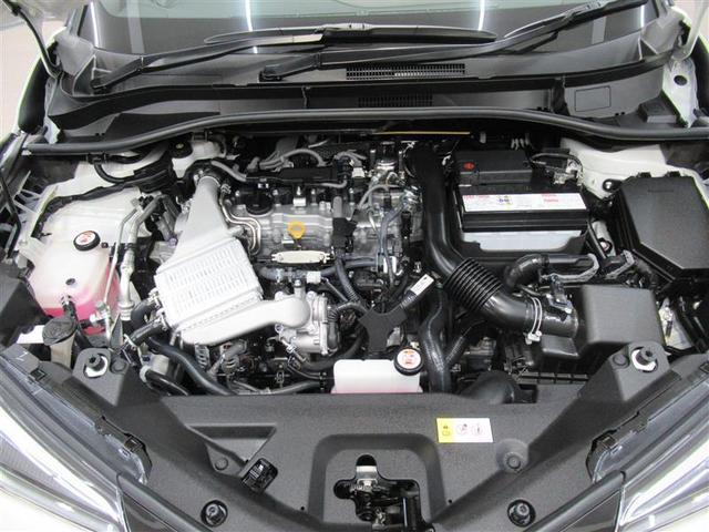 「トヨタ」「C-HR」「SUV・クロカン」「和歌山県」の中古車20