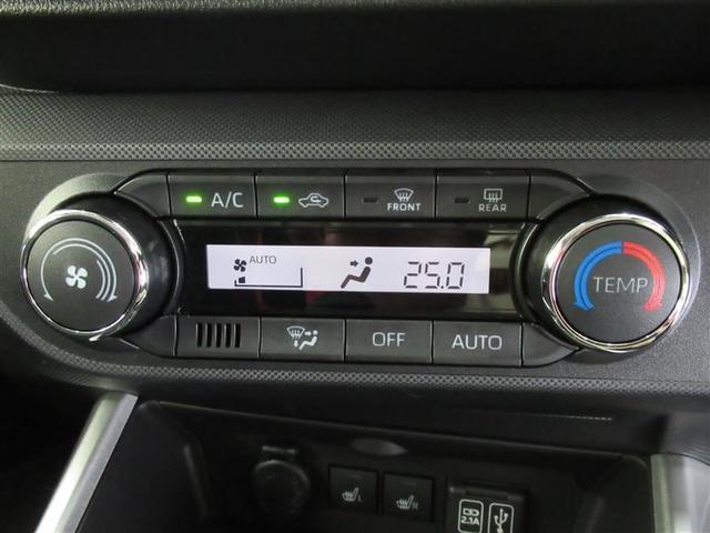 「トヨタ」「ライズ」「SUV・クロカン」「和歌山県」の中古車7