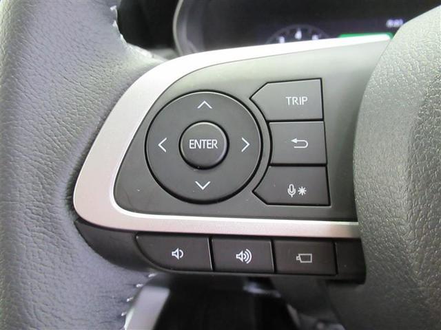 「トヨタ」「ライズ」「SUV・クロカン」「和歌山県」の中古車9