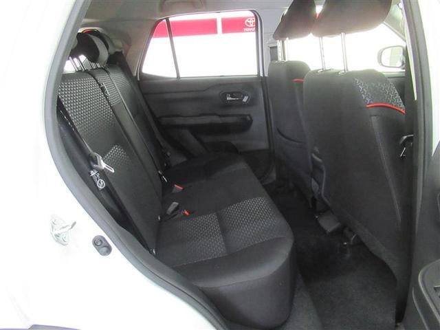 「トヨタ」「ライズ」「SUV・クロカン」「和歌山県」の中古車15