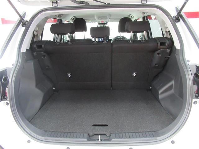 「トヨタ」「ライズ」「SUV・クロカン」「和歌山県」の中古車16