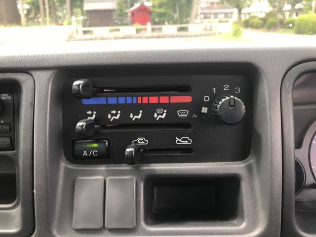 「スバル」「サンバートラック」「トラック」「滋賀県」の中古車19