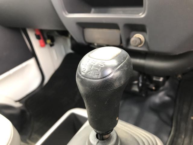 「スバル」「サンバートラック」「トラック」「滋賀県」の中古車21