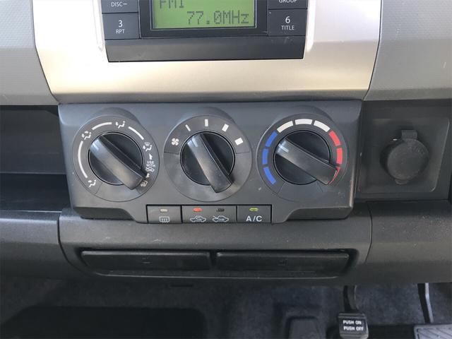 カーナビやドライブレコーダーなどの電装機器から、ダウンサスやマフラーなどのパーツまで販売・取り付け出来ます♪