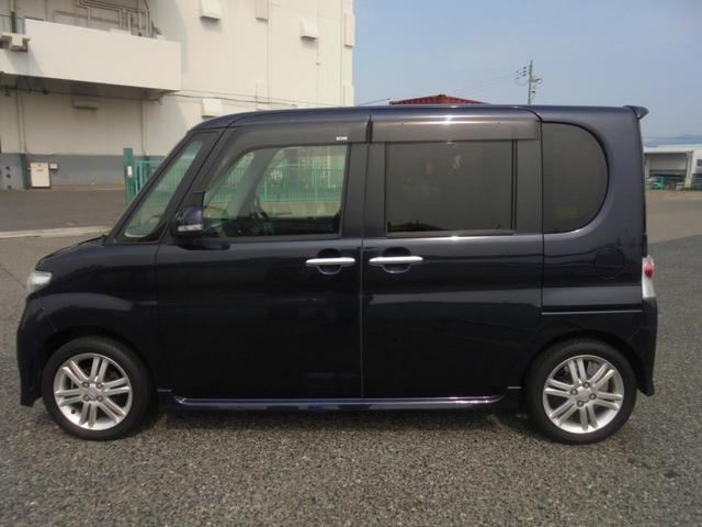 「ダイハツ」「タント」「コンパクトカー」「兵庫県」の中古車12