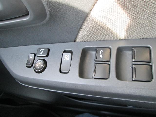 スズキ ワゴンR FX レーダーブレーキ アイドリングストップ エネチャージ