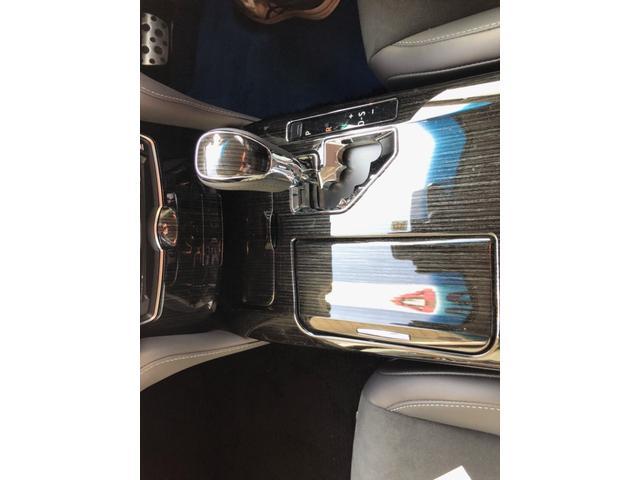 アスリートS J-フロンティアリミテッド セーフティセンスP 純正ナビ Bカメラ ETC レーダークルーズコントロール クリアランスソナー ハーフレザーシート プリクラッシュ LDA オートハイビーム(11枚目)