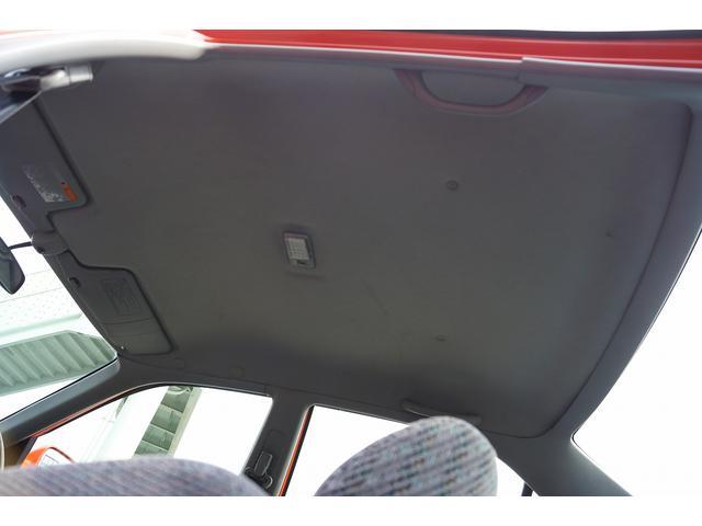 Mi 5MT 車高調 エキマニ Bカメラ ナビ 新品AW(20枚目)