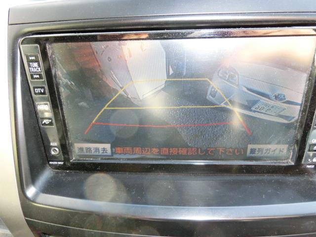 トヨタ ヴォクシー Z 全国保証 HDDフルセグナビ 電動スライドドア