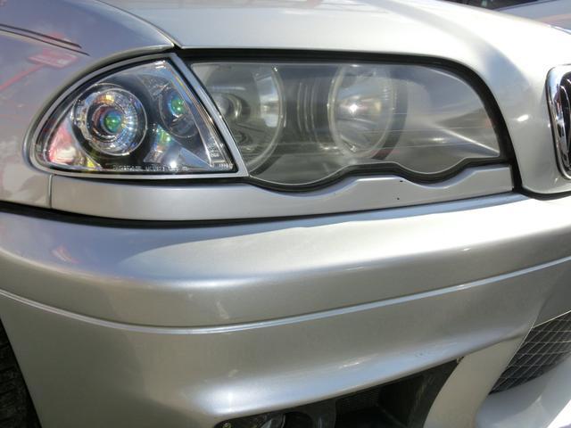 BMW BMW 325iツーリング ENERGYフルエアロ 車高調 マフラー