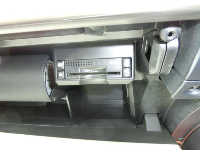 レクサス CT CT200h Fスポーツ 黒本皮 モデリスタエアロ ナビ