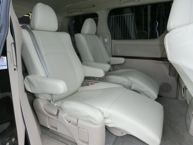 「トヨタ」「アルファード」「ミニバン・ワンボックス」「兵庫県」の中古車9