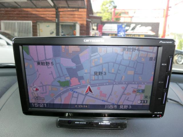 「マツダ」「RX-8」「クーペ」「兵庫県」の中古車16