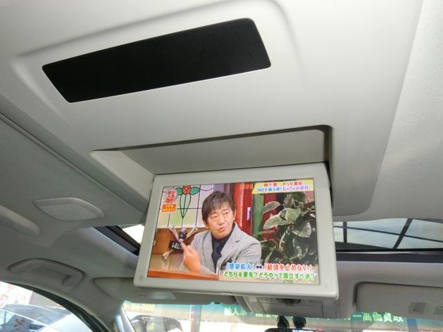 「トヨタ」「アルファード」「ミニバン・ワンボックス」「兵庫県」の中古車13
