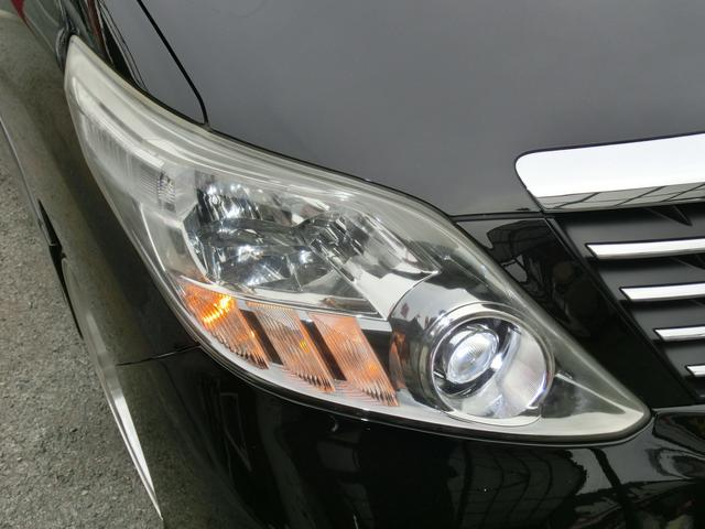 「トヨタ」「アルファード」「ミニバン・ワンボックス」「兵庫県」の中古車14
