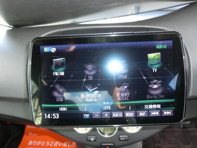 「日産」「マイクラC+C」「オープンカー」「兵庫県」の中古車12