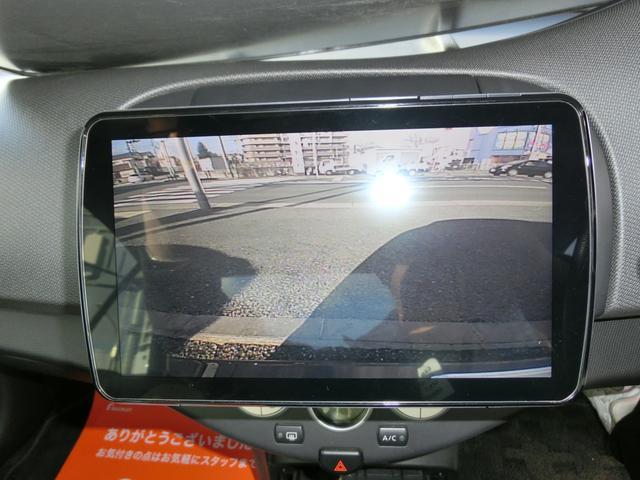 「日産」「マイクラC+C」「オープンカー」「兵庫県」の中古車13