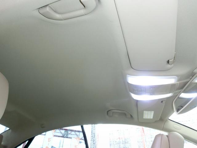 「メルセデスベンツ」「Eクラス」「クーペ」「兵庫県」の中古車12