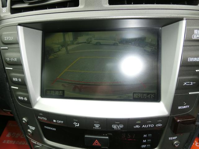 IS350 バージョンL 全国6ヶ月保証 修復歴無 新品78ワークス流星ヘッドライト IS-F仕様アーティシャンスピリッツエアロ ファイーバーLEDテール ネオクラ19アルミ黒本革シート HDDナビ テレビ リアカメラ ETC(13枚目)