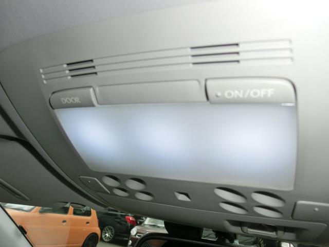 IS350 バージョンL 全国6ヶ月保証 修復歴無 新品78ワークス流星ヘッドライト IS-F仕様アーティシャンスピリッツエアロ ファイーバーLEDテール ネオクラ19アルミ黒本革シート HDDナビ テレビ リアカメラ ETC(24枚目)