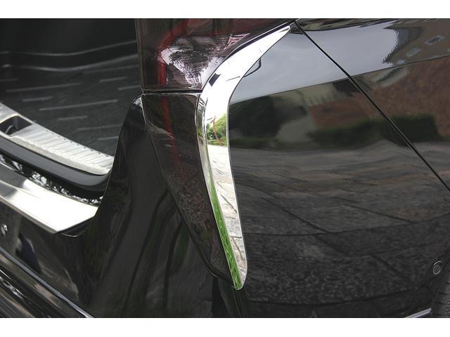 「トヨタ」「プリウス」「セダン」「京都府」の中古車80