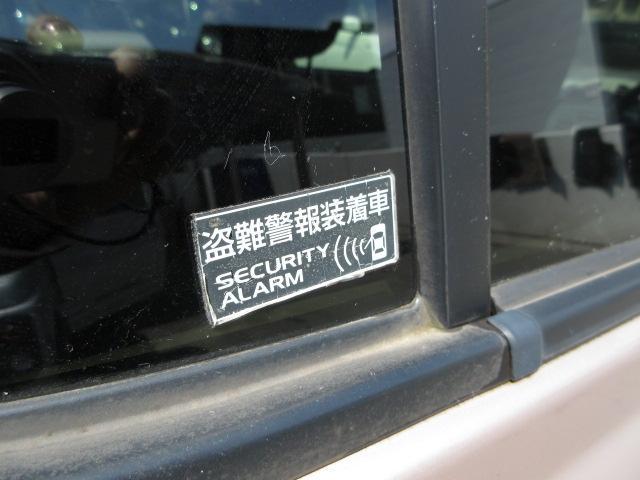 ECO-S 4型(20枚目)