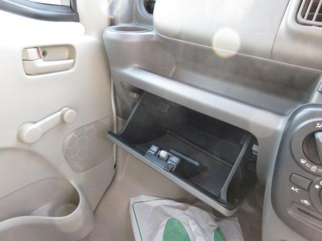 「スズキ」「エブリイ」「コンパクトカー」「兵庫県」の中古車10