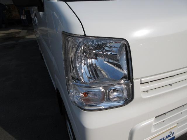 「スズキ」「エブリイ」「コンパクトカー」「兵庫県」の中古車13