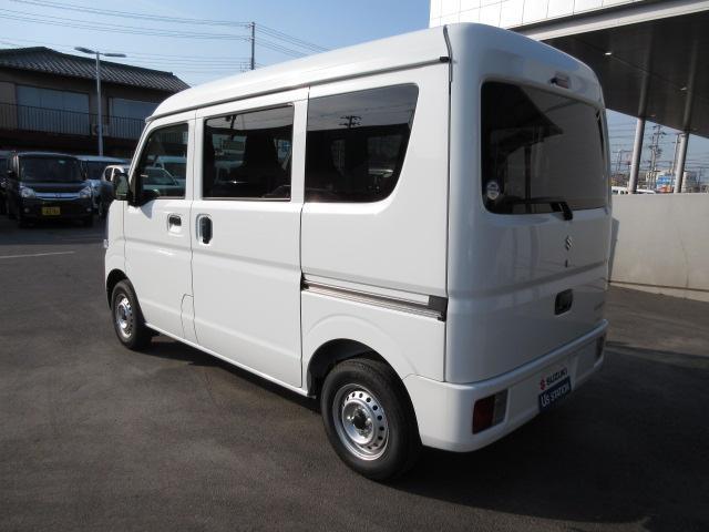 「スズキ」「エブリイ」「コンパクトカー」「兵庫県」の中古車16