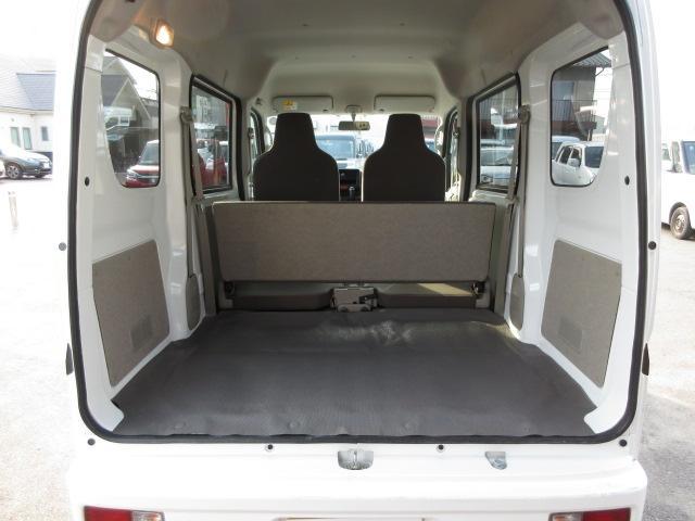 「スズキ」「エブリイ」「コンパクトカー」「兵庫県」の中古車18