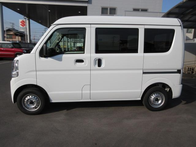 「スズキ」「エブリイ」「コンパクトカー」「兵庫県」の中古車22
