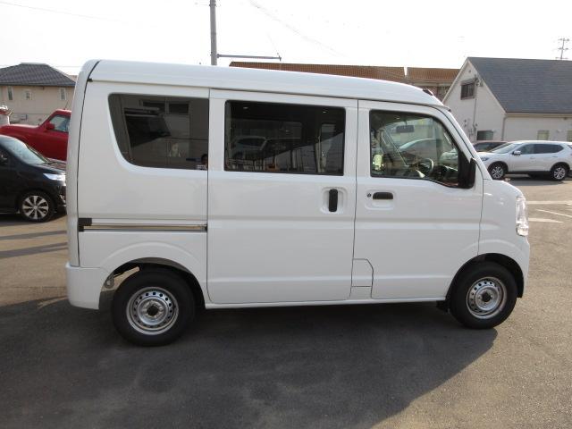 「スズキ」「エブリイ」「コンパクトカー」「兵庫県」の中古車30