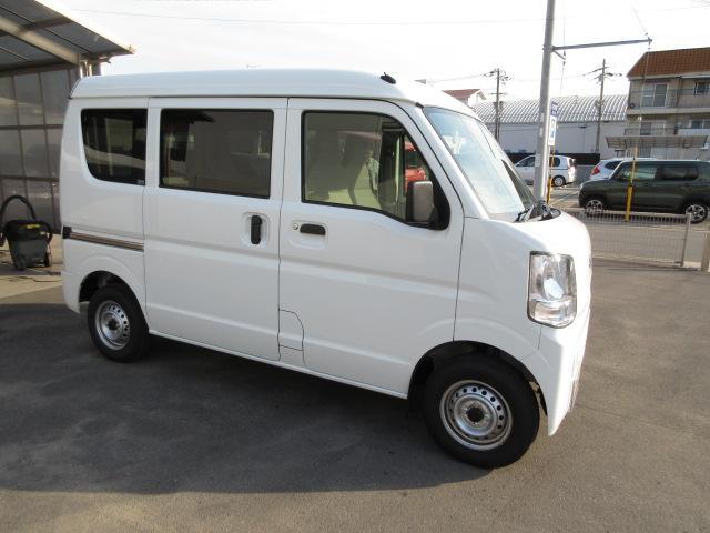 「スズキ」「エブリイ」「コンパクトカー」「兵庫県」の中古車31