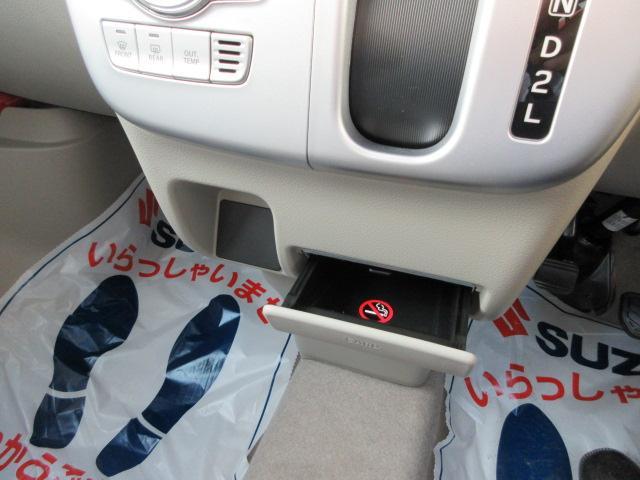 「スズキ」「エブリイワゴン」「コンパクトカー」「兵庫県」の中古車34