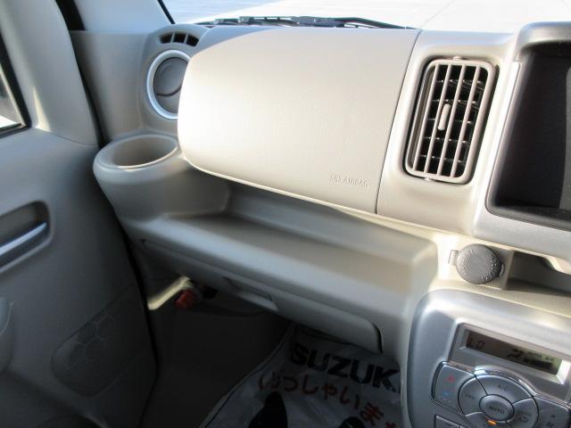 「スズキ」「エブリイワゴン」「コンパクトカー」「兵庫県」の中古車37