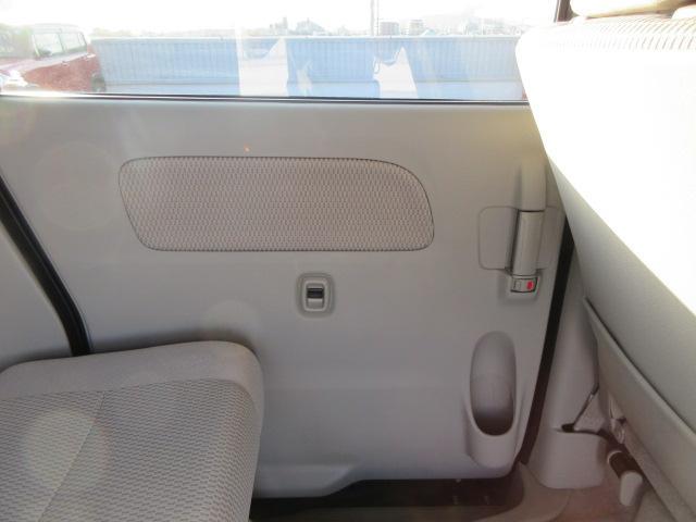 「スズキ」「エブリイワゴン」「コンパクトカー」「兵庫県」の中古車41