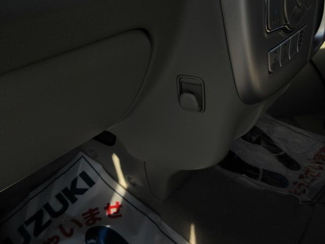 「スズキ」「エブリイワゴン」「コンパクトカー」「兵庫県」の中古車56