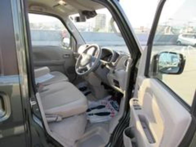 「スズキ」「エブリイワゴン」「コンパクトカー」「兵庫県」の中古車67