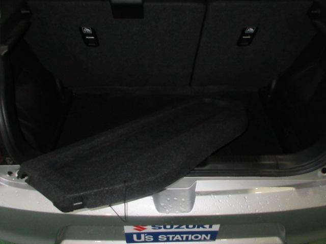 「スズキ」「スイフト」「コンパクトカー」「兵庫県」の中古車42
