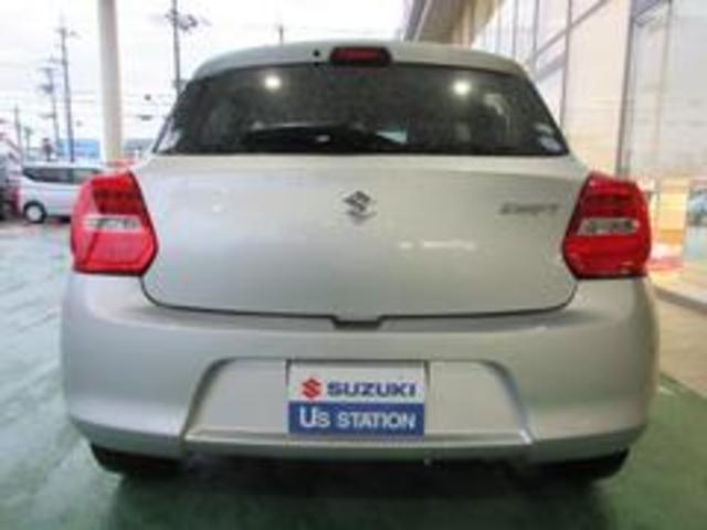 「スズキ」「スイフト」「コンパクトカー」「兵庫県」の中古車62