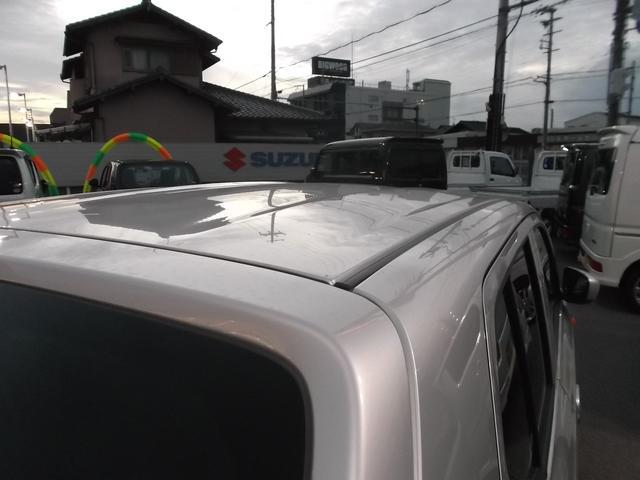 「スズキ」「アルト」「軽自動車」「兵庫県」の中古車10