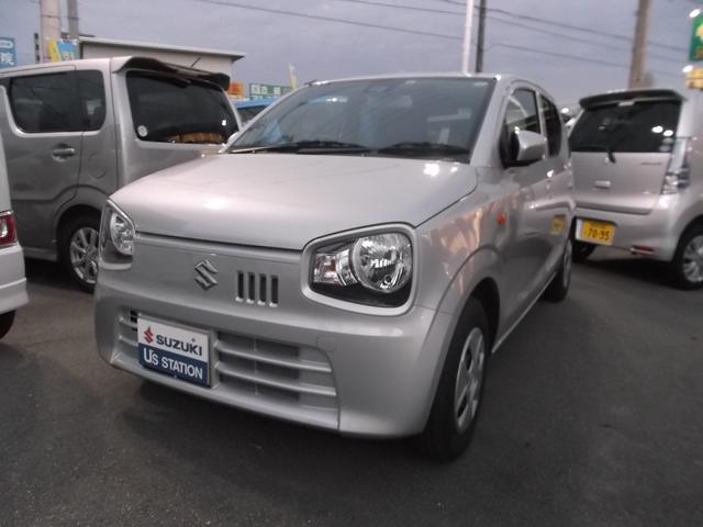 「スズキ」「アルト」「軽自動車」「兵庫県」の中古車21