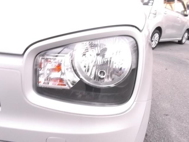 「スズキ」「アルト」「軽自動車」「兵庫県」の中古車34