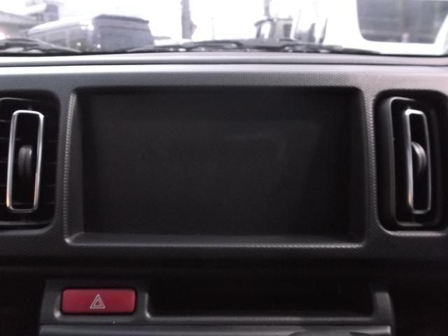 「スズキ」「アルト」「軽自動車」「兵庫県」の中古車48