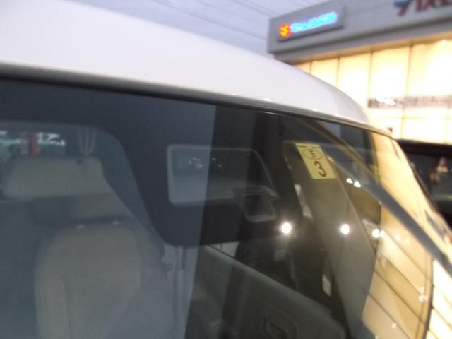 「スズキ」「スペーシア」「コンパクトカー」「兵庫県」の中古車6